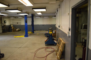 Custom Exhausts   Pipe Bending Services   Rochester, NY
